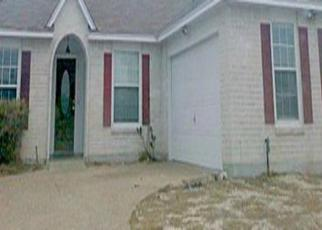 Foreclosed Home in Corpus Christi 78418 SEA ANCHOR ST - Property ID: 3076189356