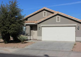 Foreclosed Home in Mesa 85209 E MILAGRO CIR - Property ID: 3077732338