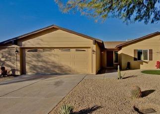 Foreclosed Home in Phoenix 85032 E CAMPO BELLO DR - Property ID: 3080539317