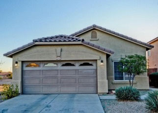 Foreclosed Home in Queen Creek 85142 N WASH VIEW RD - Property ID: 3080708373