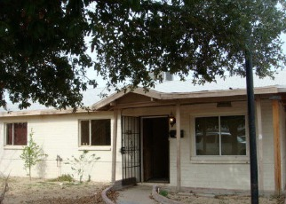 Foreclosed Home in Phoenix 85017 W SOLANO DR S - Property ID: 3090520757