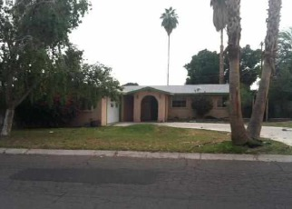 Foreclosed Home in Yuma 85364 W 16TH PL - Property ID: 3090736671