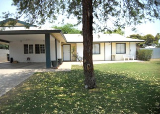 Foreclosed Home in Phoenix 85053 W EVANS DR - Property ID: 3091424284