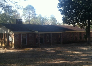 Foreclosed Home in Semmes 36575 RED OAK DR - Property ID: 3099116425