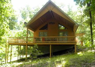 Foreclosed Home in Murray 42071 WOODED ACRES LN - Property ID: 3113632190