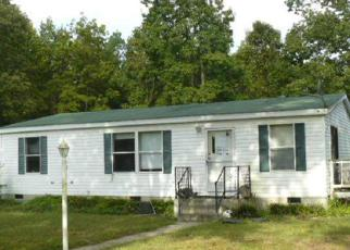 Foreclosed Home in Milford 22514 CAROLWOOD LN - Property ID: 3120638466
