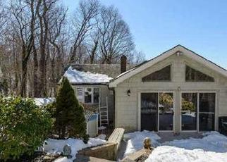 Foreclosed Home in Cold Spring Harbor 11724 GOOSE HILL RD - Property ID: 3127319316