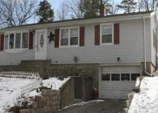 Foreclosed Home in Chicopee 01020 OLKO CIR - Property ID: 3134333472