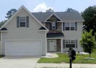 Foreclosed Home in Concord 28027 CLOVER RD NW - Property ID: 3134812171