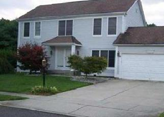 Foreclosed Home in Clayton 08312 BACON ST - Property ID: 3136909641