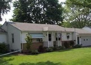Foreclosed Home in Warren 44481 BAZETTA RD NE - Property ID: 3146448717
