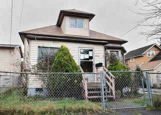 Foreclosed Home in Seattle 98108 S SOUTHERN ST - Property ID: 3147417509