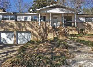 Foreclosed Home in Center Point 35215 20TH AVE NE - Property ID: 3147675474