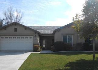 Foreclosed Home in Bakersfield 93311 VISTA DEL LUNA DR - Property ID: 3151291393