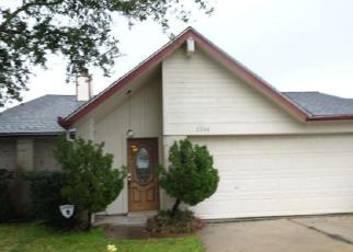 Foreclosed Home in Missouri City 77489 HICKORY GLEN DR - Property ID: 3153745804