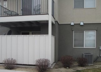 Foreclosed Home in Reno 89512 SILVERADA BLVD - Property ID: 3155578272