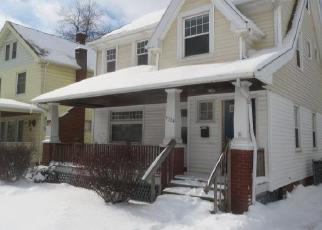 Foreclosed Home in Cleveland 44125 E 90TH ST - Property ID: 3155915970