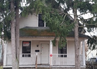 Foreclosed Home in Toledo 43607 BELMONT AVE - Property ID: 3155924271