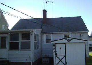 Foreclosed Home in Cleveland 44125 E 93RD ST - Property ID: 3156062681