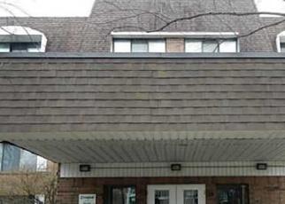 Foreclosed Home in Ottawa Hills 43615 W BANCROFT ST - Property ID: 3156220797