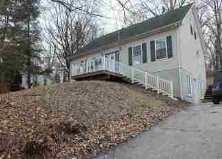 Foreclosed Home in Delta 17314 CHESTNUT ST - Property ID: 3156624599