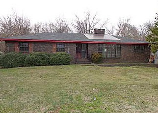Foreclosed Home in Bessemer 35020 EXETER AVE - Property ID: 3157927575