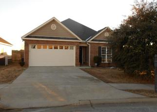 Foreclosed Home in Macon 31216 BOB WHITE RD - Property ID: 3160485786