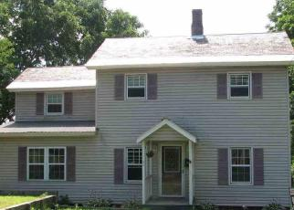 Foreclosed Home in Granville 12832 NORTH ST - Property ID: 3168597946