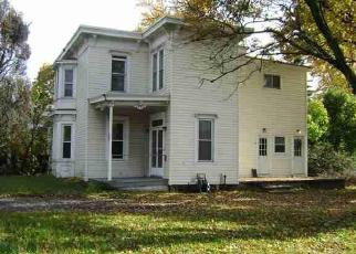 Foreclosed Home in Altamont 12009 ROUTE 146 - Property ID: 3169209341