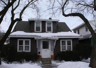Foreclosed Home in Schenectady 12303 HAMBURG ST - Property ID: 3169596513