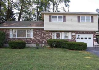 Foreclosed Home in Schenectady 12303 DORSETT ST - Property ID: 3169701631