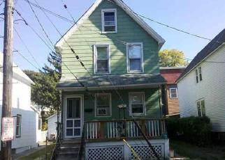 Foreclosed Home in Schenectady 12303 GLENDALE PL - Property ID: 3170649399