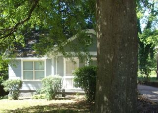Foreclosed Home in Atlanta 30315 RHODESIA AVE SE - Property ID: 3184934359