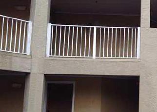 Foreclosed Home in Orlando 32821 PARC CORNICHE DR - Property ID: 3191573614
