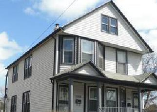 Foreclosed Home in Detroit 48214 TOWNSEND ST - Property ID: 3200065941