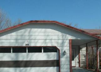 Foreclosed Home in Minneapolis 55432 57TH AVE NE - Property ID: 3208560432