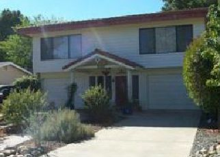 Foreclosed Home in Lakeport 95453 CLIPPER LN - Property ID: 3211619236
