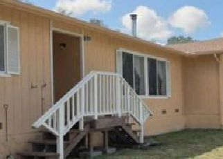 Foreclosed Home in Coarsegold 93614 SEMINOLE CT - Property ID: 3211868449
