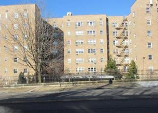 Foreclosed Home in Yonkers 10701 N BROADWAY - Property ID: 3224075216