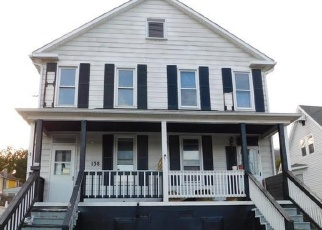 Foreclosed Home in Westernport 21562 WOOD ST - Property ID: 3224510572
