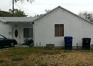 Foreclosed Home in Northridge 91325 ENCINO AVE - Property ID: 3226735930