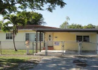 Foreclosed Home in North Miami 33167 NW 128TH ST - Property ID: 3227193151
