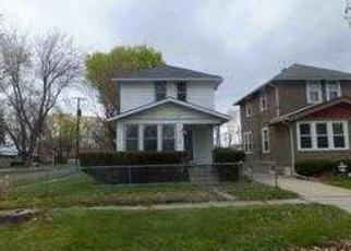 Foreclosed Home in Toledo 43609 DUNHAM ST - Property ID: 3233045362