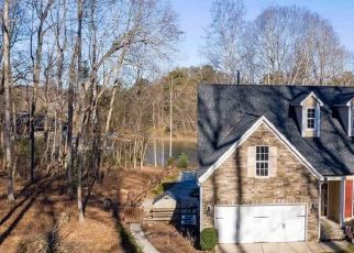 Foreclosed Home in Mooresville 28117 MALIBU RD - Property ID: 3237937988