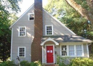 Foreclosed Home in Gastonia 28052 CAROLINA AVE - Property ID: 3248182176