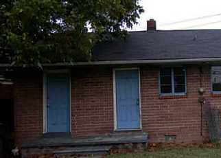 Foreclosed Home in Rock Hill 29730 LOCUST ST - Property ID: 3250489882