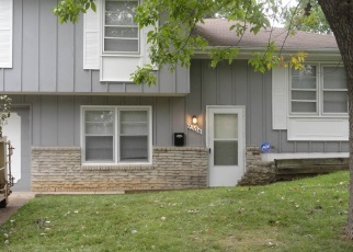 Foreclosed Home in Kansas City 64138 FAIRWOOD DR - Property ID: 3254078636