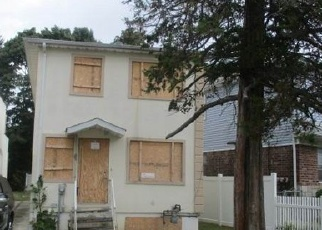 Foreclosed Home in Bellerose 11426 88TH RD - Property ID: 3257314830