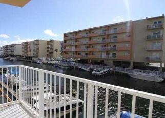 Foreclosed Home in North Miami Beach 33160 NE 168TH ST - Property ID: 3259971574