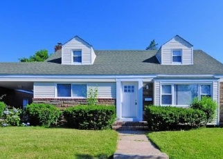 Foreclosed Home in Queens Village 11429 109TH AVE - Property ID: 3266127287